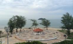 bp-samila-beach-2