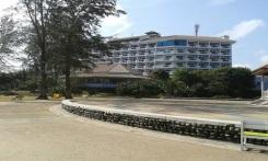 bp-samila-beach-hotel