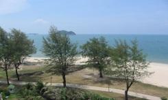 bp-samila-beach-